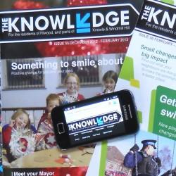 knowledgebannerv2