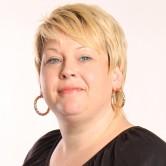 Gail Bevan