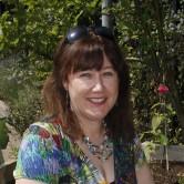 Sue Mackinnon