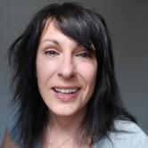 Hazel Grian