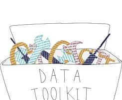 Data Toolkit Featured