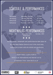 Night Walks YP Flyer Back