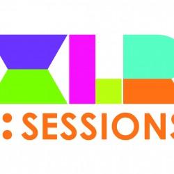 XLR_Logo_Main_CMYK_large