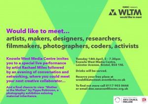 WLTM_Invite