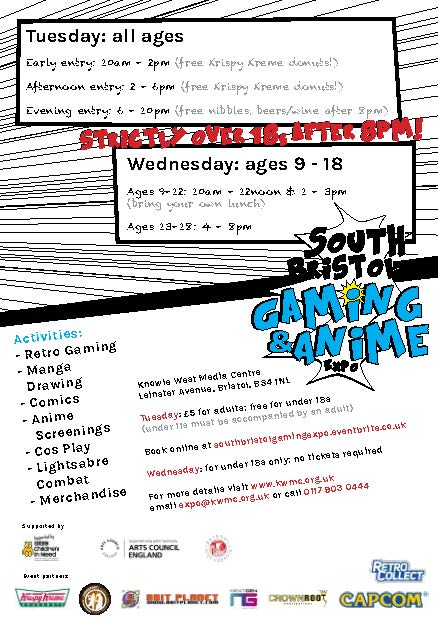 Gaming & Anime Con Flyer_Page_2