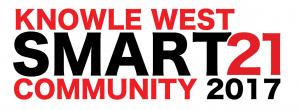 kw-smart21-logo