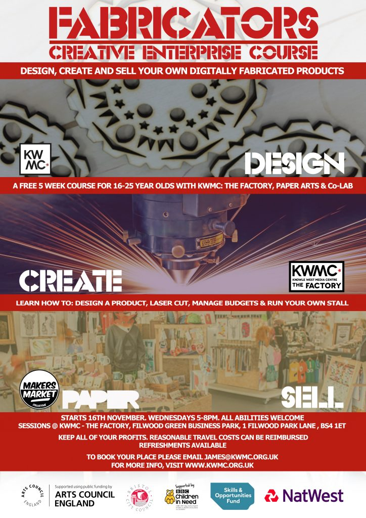 kwmc-fabricators-flyer-1
