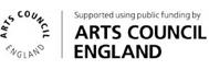 arts-council