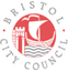 bristol-city-council