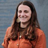 Fiona Dowling